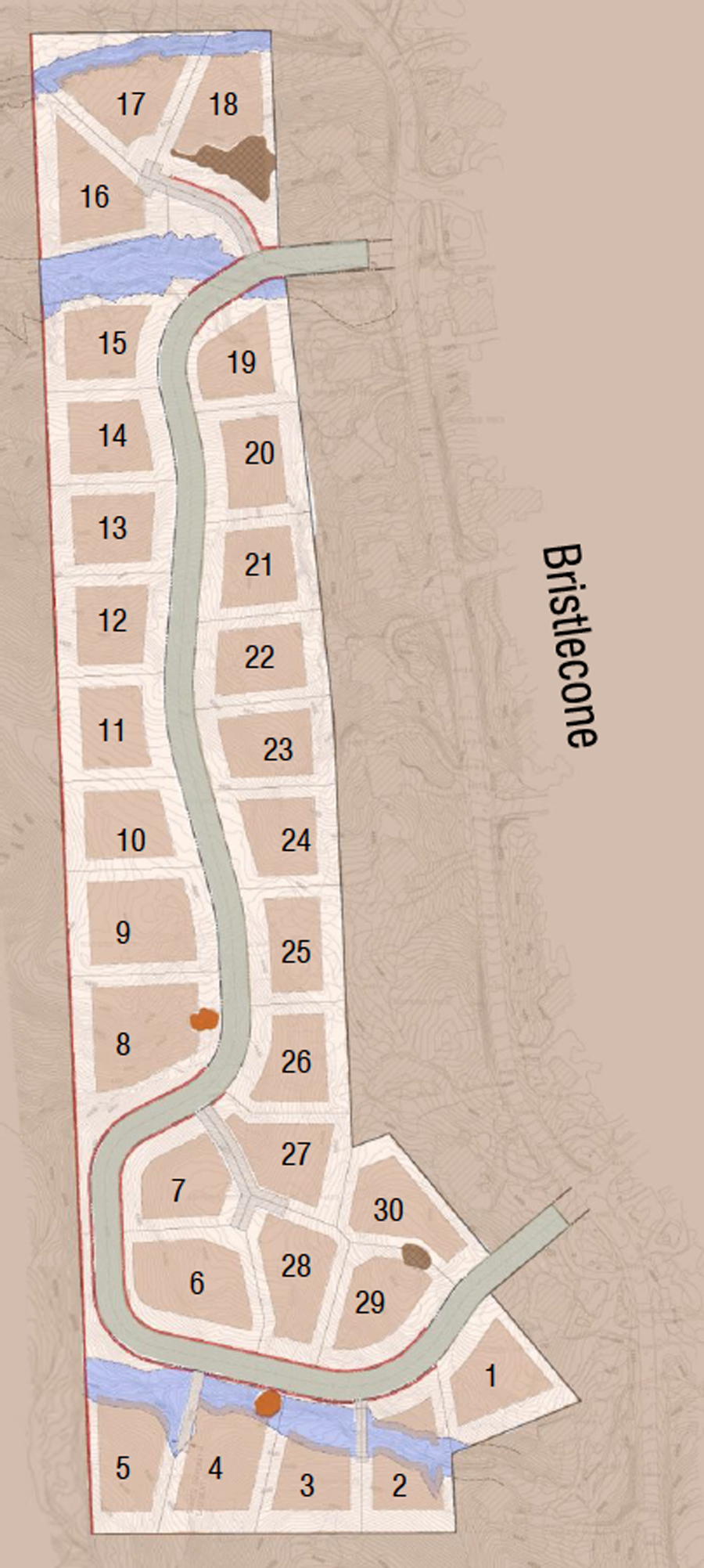 Hillside-Vista-Estates-Site-Plan