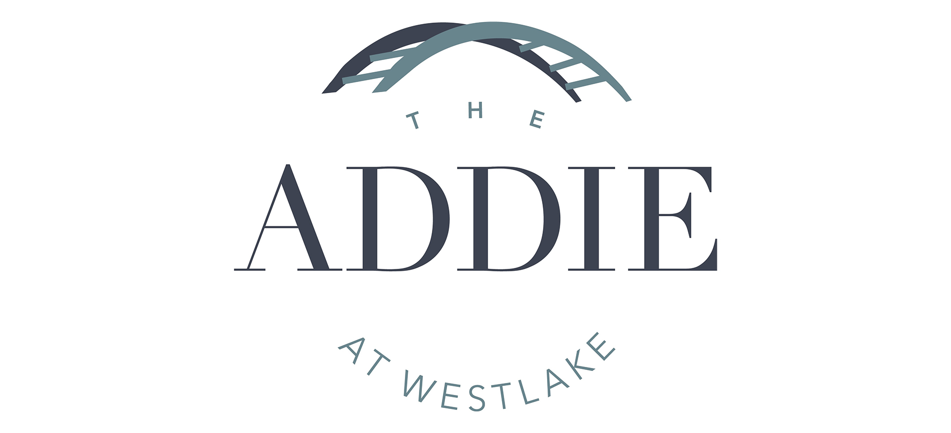 The Addie at Westlake